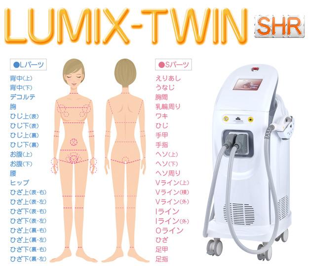 lumixtwin
